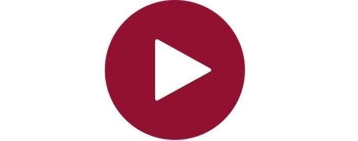 Tous les horaires de cinéma en Ille-et-Vilaine !  Rennes Cinéma et toute l'Ille-et-Vilaine : tous les films en sallecette semaine   – Acigné – Argentré  – Bain-de-Bretagne – Betton – Bréal-sous-Montfort – Bruz – Chartes de Bretagne – Dinan – Dinard – Cesson – Châteaubourg – Châteaugiron – Châtillon-en-Vendelais – Fougères – Guichen – Guip... http://www.unidivers.fr/wp-content/uploads/2016/09/horaires-cinema-rennes-programme-fil