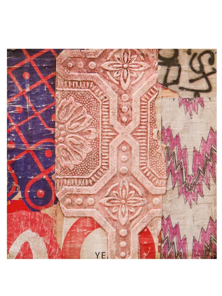 Pink Cross: Wood Art, Art Jill, Inspiration, Event, Canvas, Jill Ricci, Crosses, Products