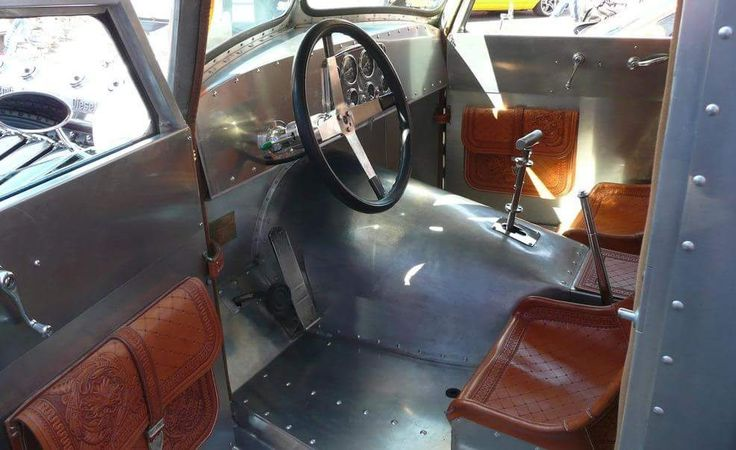 208 best images about rat rod interiors on pinterest trucks rat rods and bench seat. Black Bedroom Furniture Sets. Home Design Ideas