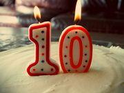 Verjaardagsgedichten kind 8 jaar