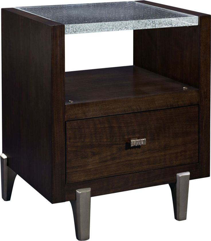 Modern Sofa Leah Night Stand Find out about this and other well crafted Thomasville furniture when you