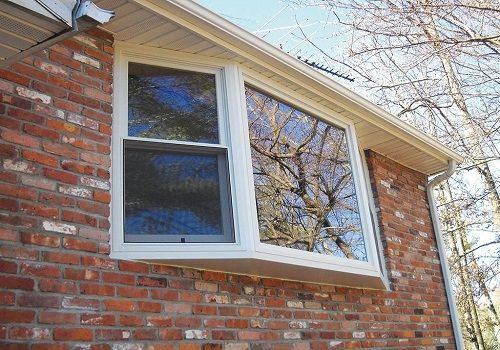 Pro Talk: The Characteristics of a Certified Window Contractor - http://www.kravelv.com/pro-talk-the-characteristics-of-a-certified-window-contractor/