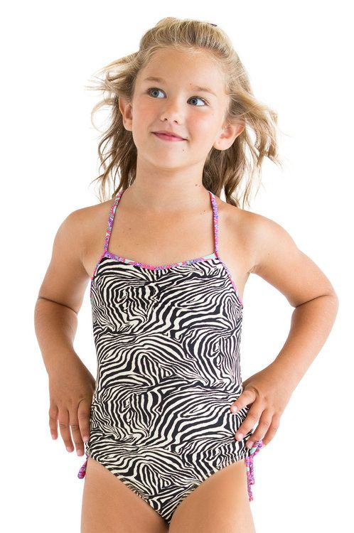 9e90fc9dd2590 Stella Cove Swimwear Related Keywords & Suggestions - Stella Cove ...