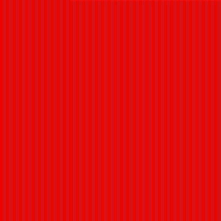 Imagens gratuitas, Fundo carros, papeis digitais gratuito carros, fundo listrado amarelo e preto, fundo listrado vermelho, fundo listrado azul, fundo xadrez amarelo e preto, fundo xadrez branco e preto carros, fundo quadriculado xadrez amarelo e vermelho, fundo listras diagonais amarelo e preto, fundos para festa carros, fundos para personalizados dos carros, festa carros da disney, carros da disney fazendo a nossa festa, carros montando a minha festa, carros fazendo a minha festa, festa…