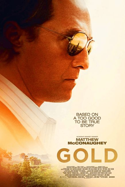Watch Gold (2016) for Free in HD at http://www.streamingtime.net/movie.php?id=206   #movie #streaming #moviestreaming #watchmovies #freemovies