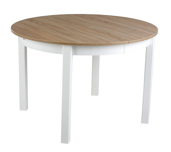 Hairpin Leg Coffee Table Diy Images Round