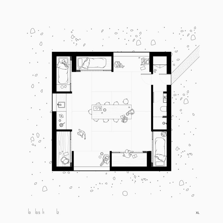 Best 25 site plans ideas on pinterest site plan design for Architectural site plan drawing