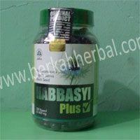 HABBAT`S HABASYI PLUS Meningkatkan kualitas dan kuantitas ASI. Dapatkan di http://www.berkahherbal.com/?id=bundayudhis