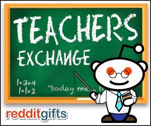 25+ best ideas about Teacher exchange programs on Pinterest ...