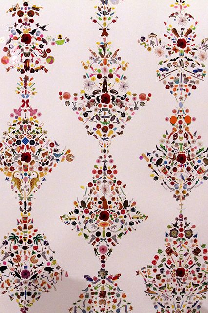 56 best wallpaper: removable! images on pinterest