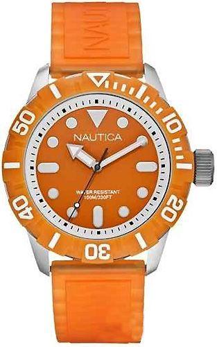 Zegarek męski Nautica A09604G - sklep internetowy www.zegarek.net