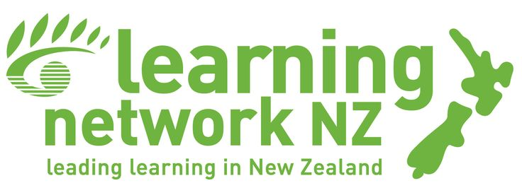 Learning Network New Zealand