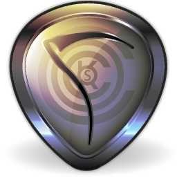 Reaper 5 v5.1.0 UNLOCKED MAC OSX-iND, Unlocked, Reaper 5, REAPER, OSX, MAC OSX, MAC, iND, Magesy.be