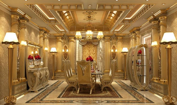 221 best images about beautiful houses and mansions on for Kitchen design qatar