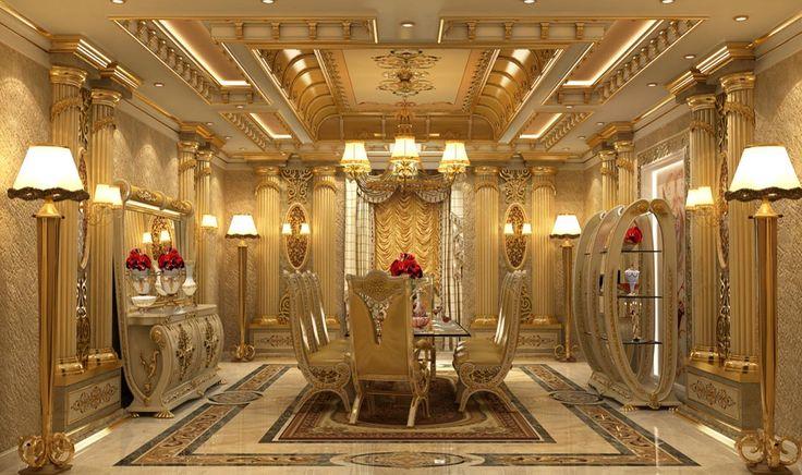 Best my dubai interior design images on pinterest