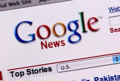 Órganos garantes de transparencia y Google firman acuerdo para mejorar acceso a información