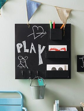 1000 id es sur le th me magnetboard sur pinterest m tal for Ikea tableau magnetique