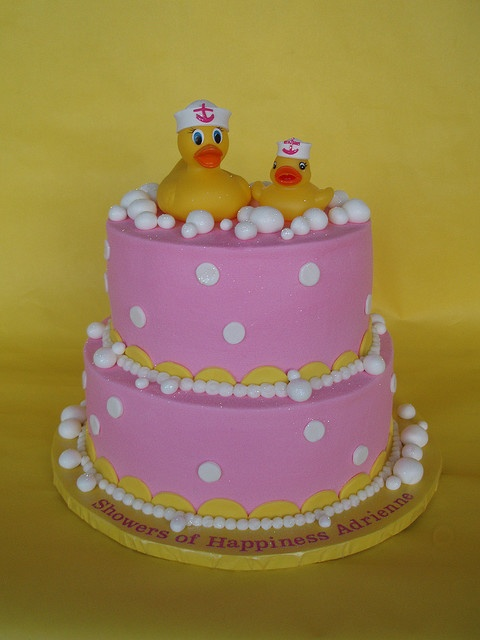 62 Best Images About Duck Birthday On Pinterest