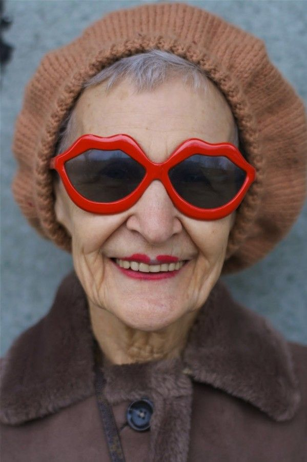 Aging Perspectives- wonderful post...I'm learning to embrace my crow's feet and laugh lines...God has blessed me with so much to smile about.