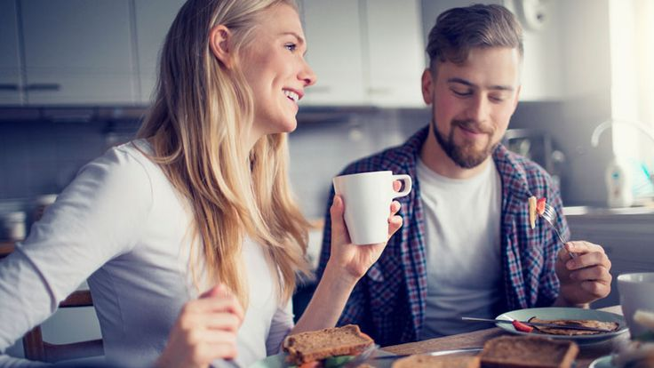 Homens vs mulheres: este artigo aborda a alimentação e ajuda-nos a perceber se deve existir diferença entre o género e as opções alimentares.