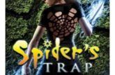spiders-trap-1