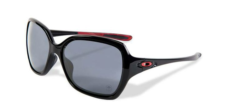 rvltt buy oakley sunglasses online canada | Hudson Valley Compass