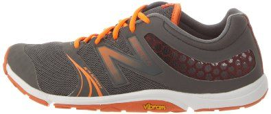 01NewNew Balance Men's MX20v3 Minimus Cross-Training Shoe