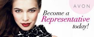 Avon Recruitment Join Now Become a representative