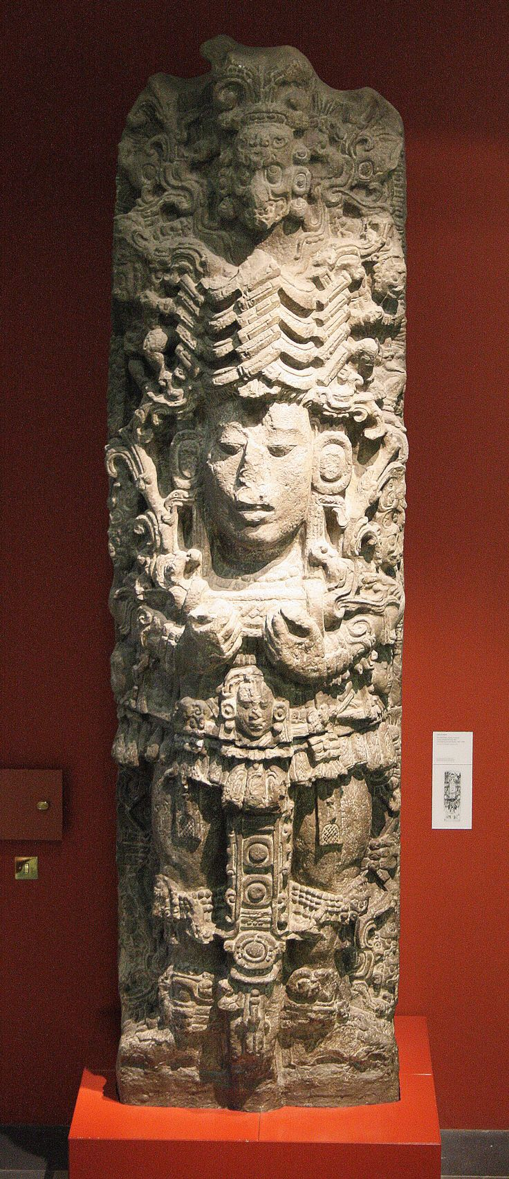 Early American civilizations, most notably the Aztecs, Incas, and Mayans Essay Sample