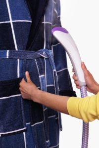 Best Garment Steamer for Home and Professional Use. For more information http://steamerspy.com/best-garment-steamer-for-home-and-professional-use/