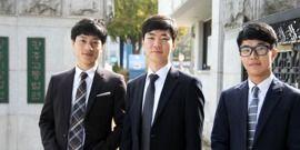 A JW.ORG Jehova Tanúi hivatalos honlapja. A sajtószoba aktuális eseményekről, jogi fejleményekről, valamint Jehova Tanúival kapcsolatos egyéb hírekről tájékoztat.