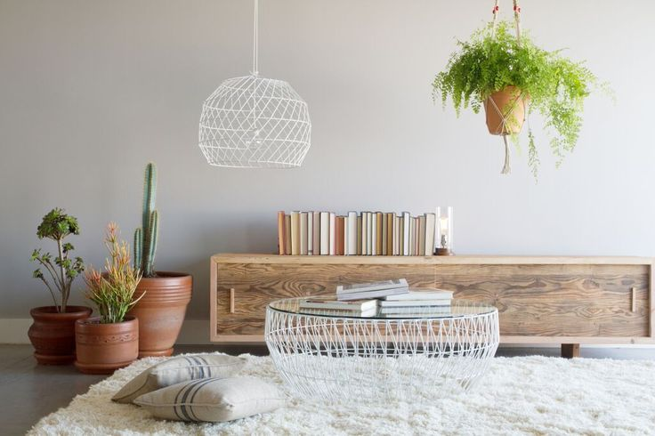38 best Bend - Tables + Ottomans images on Pinterest | Occasional ...