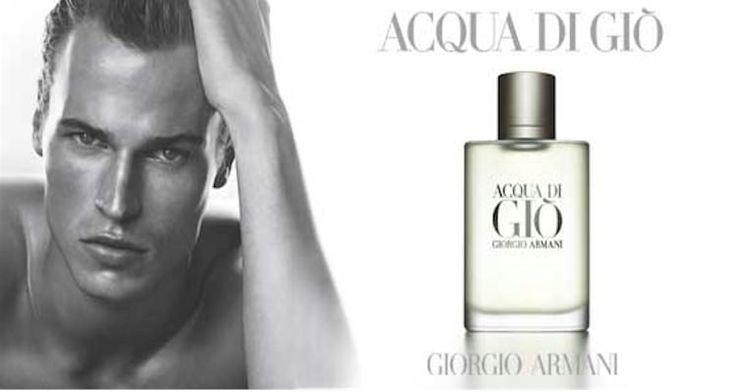 amostragratisAcquaDiGiodeGiorgioArmani mini  http://perfumes.blog.br/amostra-gratis-de-perfumes-acqua-di-gio-de-giorgio-armani