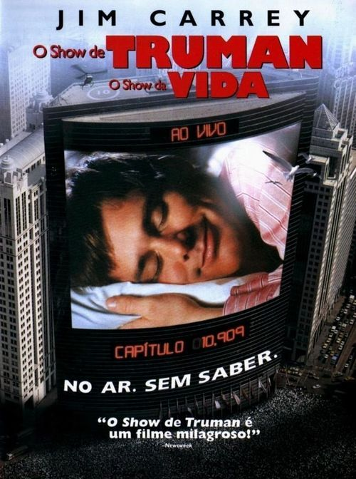 [[>>720P<< ]]@ The Truman Show Full Movie Online 1998   Download  Free Movie   Stream The Truman Show Full Movie Download on Youtube   The Truman Show Full Online Movie HD   Watch Free Full Movies Online HD    The Truman Show Full HD Movie Free Online    #TheTrumanShow #FullMovie #movie #film The Truman Show  Full Movie Download on Youtube - The Truman Show Full Movie