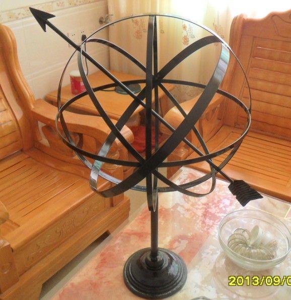 78 ideas about artesan a de hierro en pinterest for Proveedores decoracion hogar