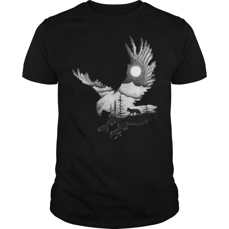 Vikings - Raven