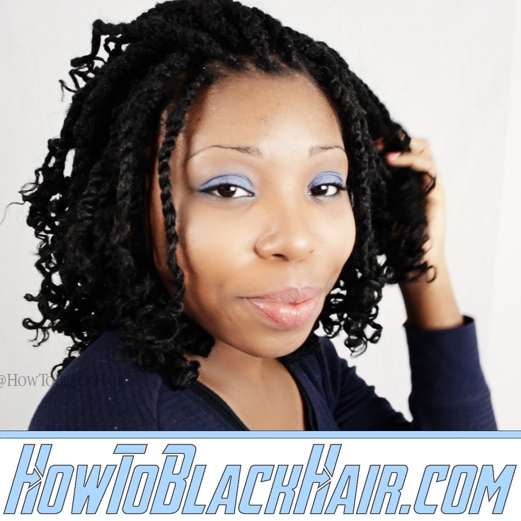 hair braids styles for 40 best me in the fall hair images on curly 6856