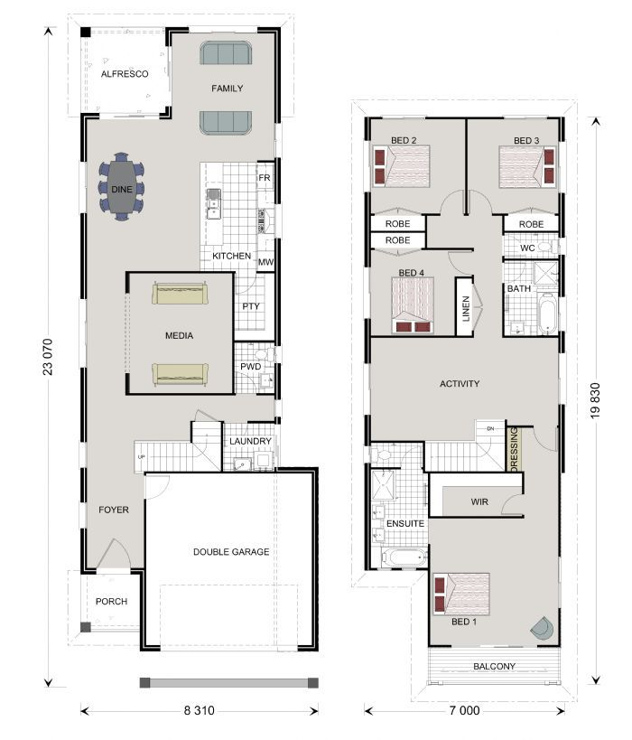 Best 25 Townhouse Designs Ideas On Pinterest Art