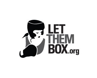 LetThemBox.org