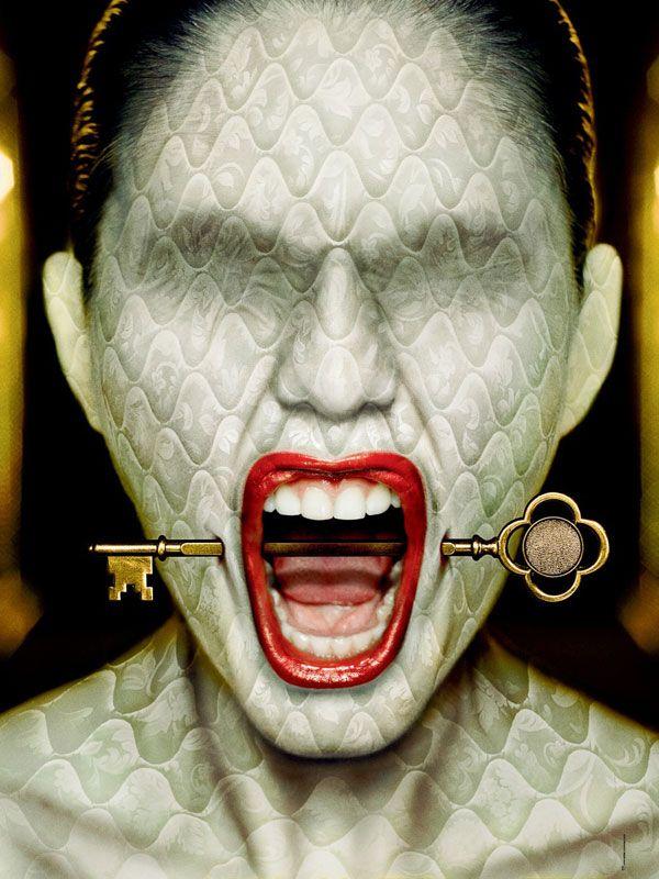 American Horror Story une série TV de Brad Falchuk, Ryan Murphy avec Lady Gaga, Kathy Bates. Retrouvez toutes les news, les vidéos, les photos ainsi que tous les détails sur les saisons et les épisodes de la série American Horror Story