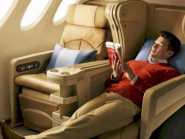 Secrets for Getting Cheap Business Class Flights - http://www.topbusinessclass.com/secrets-for-getting-cheap-business-class-flights/ #ANA #airfrance #british #american #singapore #air #airtravel #firstclass #luxurytravel #luxury #Business #comfort #life #living #best #first #Australia #asia #africa #russia  #USA #travel #flight #fly #vacation #StarAlliance #Suite #a380 #airbus #boeing #vip #worldtraveler #CheapBusinessClassFlights #BusinessClassFlights #CheapBusinessClass