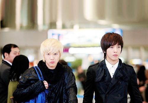 ... beautiful korean drama you re beautiful jeremy google search see more