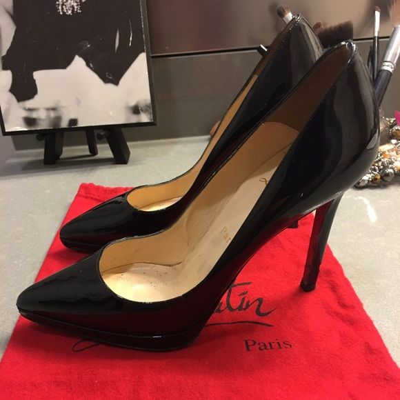 christian louboutin mens trainers - authentic christian louboutin shoes on sale, louboutin shoes prices