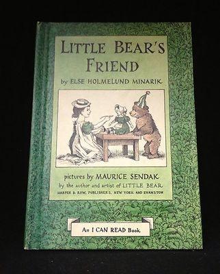 Vtg Best in Children's Books 1960 #35