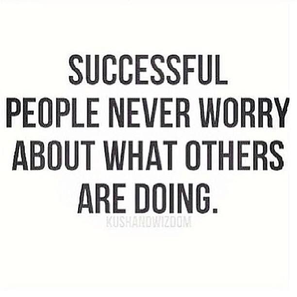 Motivational Quotes About Success: 78 Best Images About Quotes For Motivation Success On