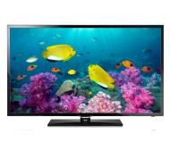 telewizor LED Samsung UE40F5300