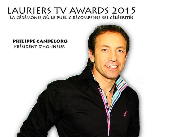 Philippe Candeloro VS Nicolas Sarkozy : http://www.gossiponline.fr/video/article-1410-philippe-candeloro-vs-nicolas-sarkozy.html