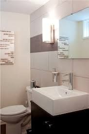 bathroom designs india images. 9 Ways to Make a Half Bath Feel Whole  small bathroom design The 25 best Bathroom designs india ideas on Pinterest Indian