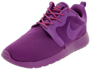 Nike Women's Nike Roshe Run Hyper (HYP) Running Shoes: