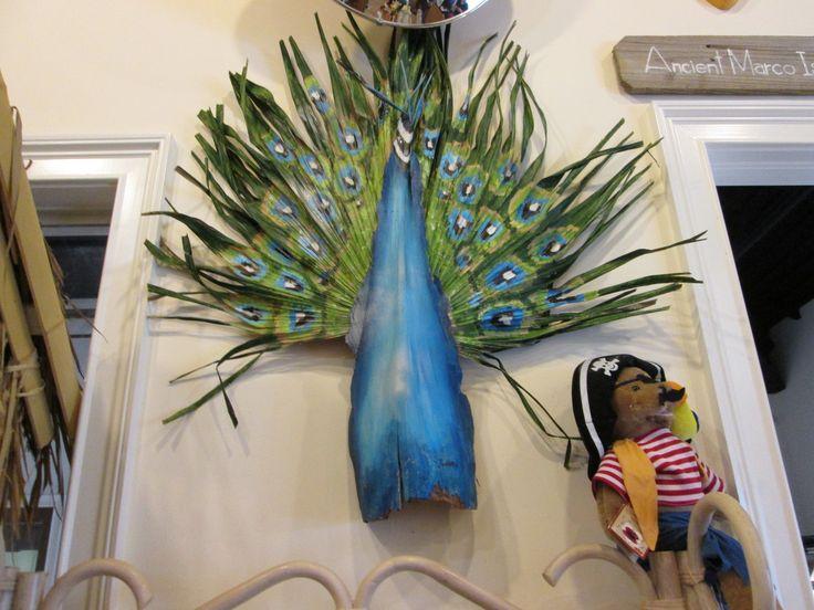 Best 25 Palm Frond Art Ideas On Pinterest Palm Fronds